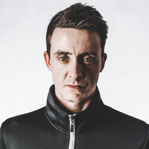 Khris Rios's avatar