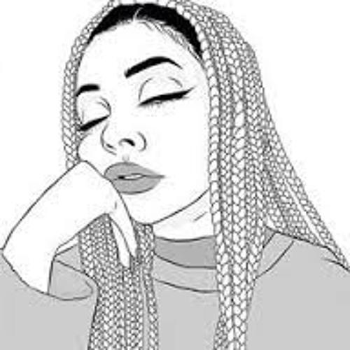 niyauuuu's avatar