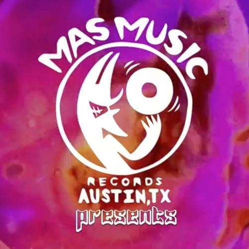 Mas Music Records ATX's avatar