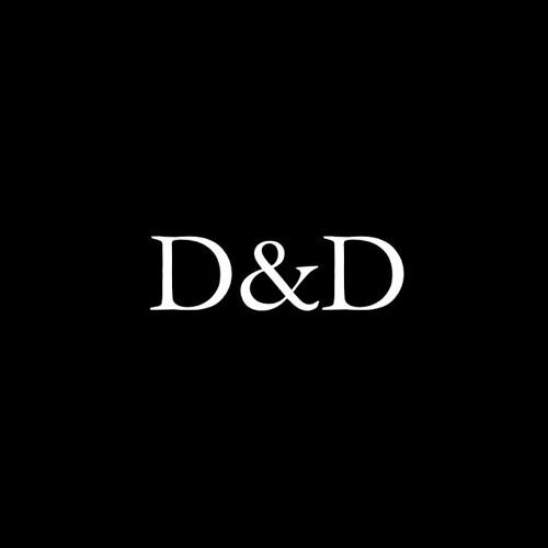 Demons & Destiny's avatar