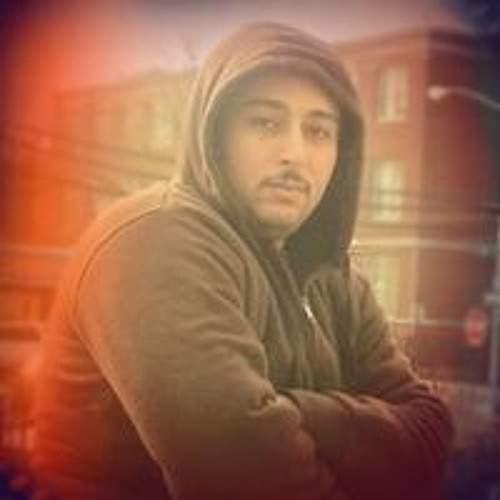 mohamed abo salama's avatar