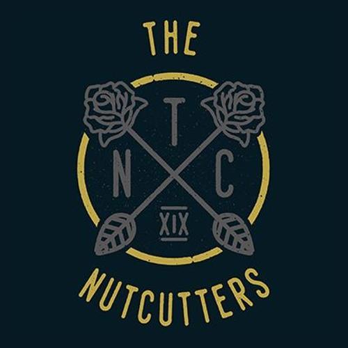 thenutcutters's avatar