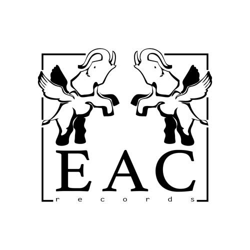 Elephant & Castle's avatar