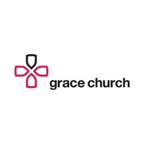 Grace Church Bristol's avatar