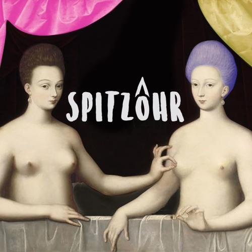 Spitzohr's avatar