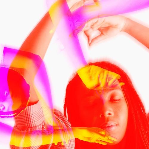 Pariss Elektra's avatar