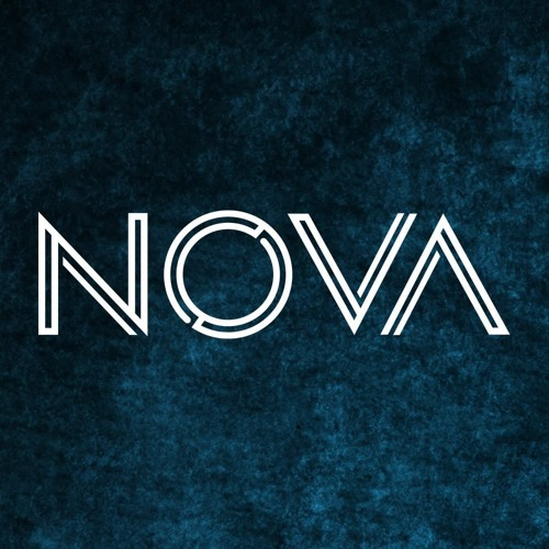 Club NOVA Amsterdam's avatar
