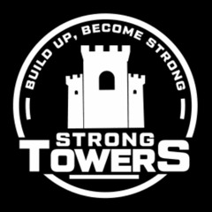 Strong Towers