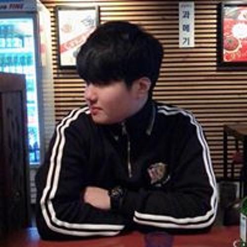 박지훈's avatar
