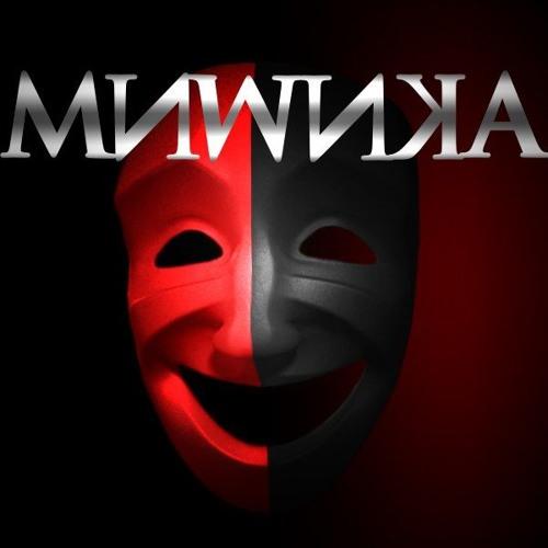 MuMuKa Official's avatar