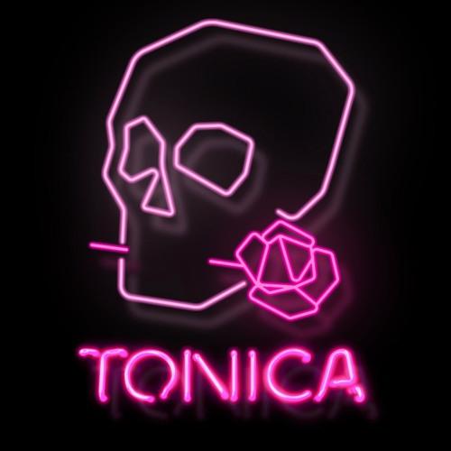 TONICA's avatar
