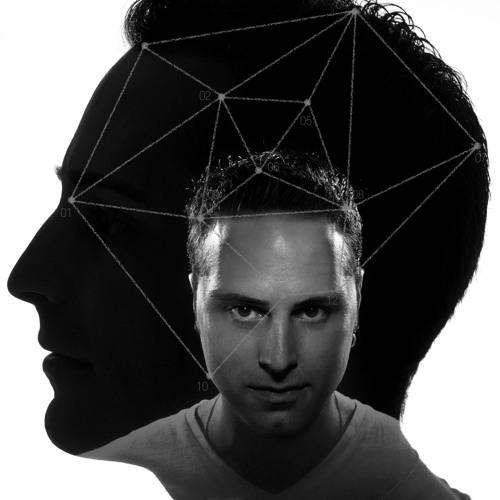 BILBER's avatar