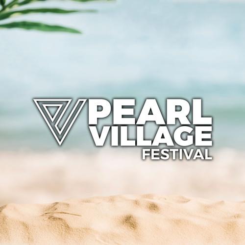 Pearl Village Festival's avatar