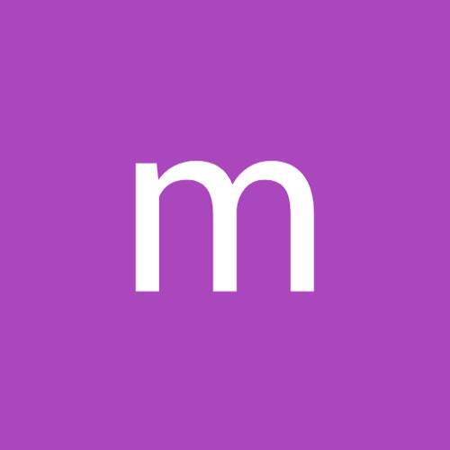 motorhead843's avatar