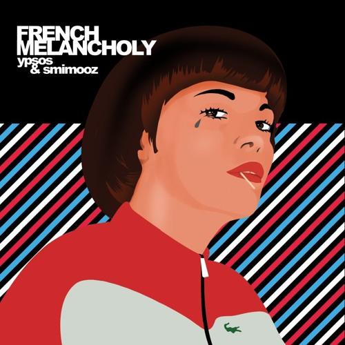 YPSOS FRENCH MELANCHOLY's avatar