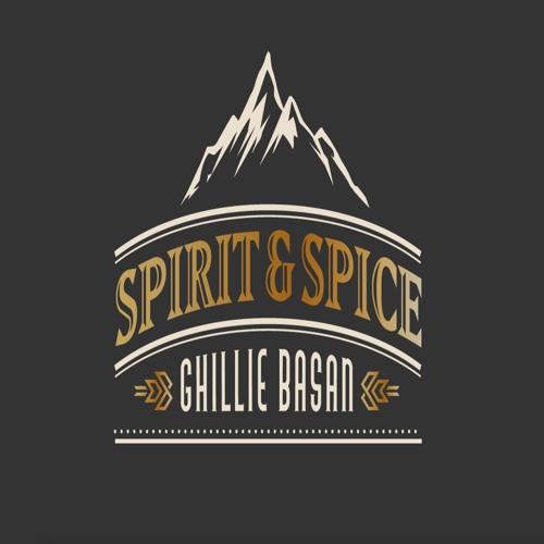 Spirit&Spice's avatar