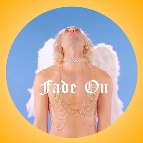 Fade_On's avatar
