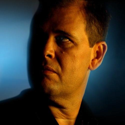 Dr. Jeferson Camillo's avatar