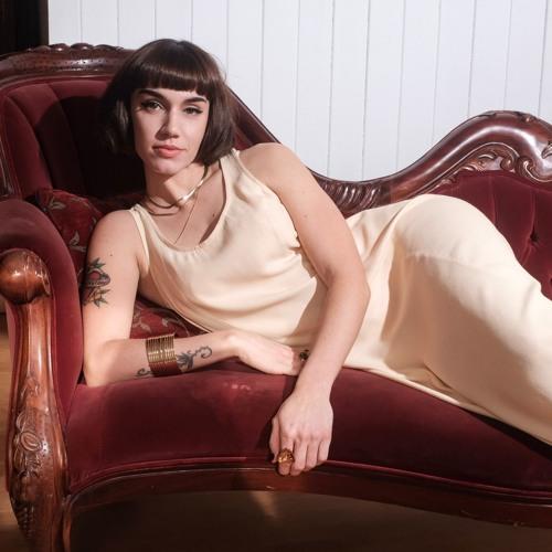 Josephine Antoinette's avatar
