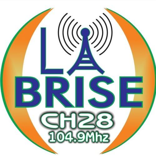 La Brise FM's avatar
