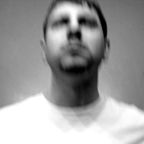 lefolk's avatar