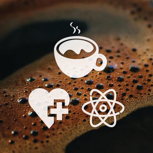 The Coffee, Health, and Science Podcast's avatar