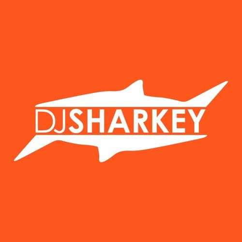 DJ Sharkey's avatar