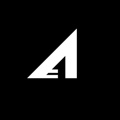 AziKo's avatar