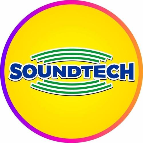 Soundtech SA's avatar