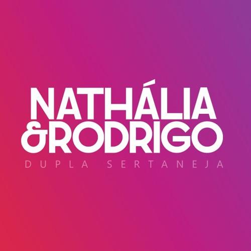 Nathália e Rodrigo's avatar