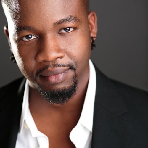 Babatunde Akinboboye's avatar