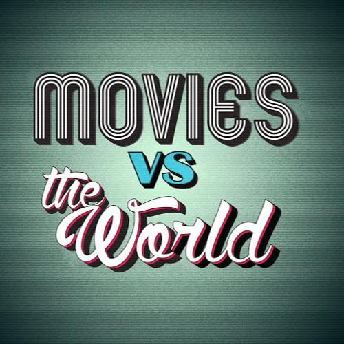 moviesvstheworld's avatar