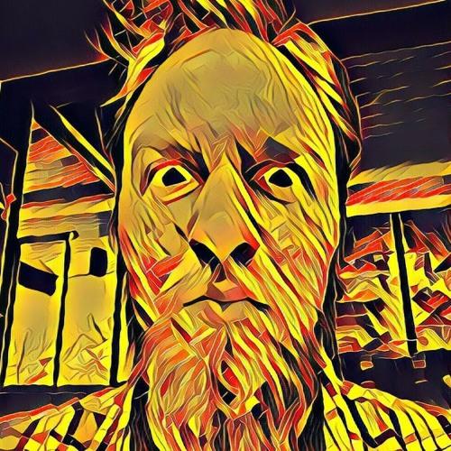 Hyphen Jones's avatar