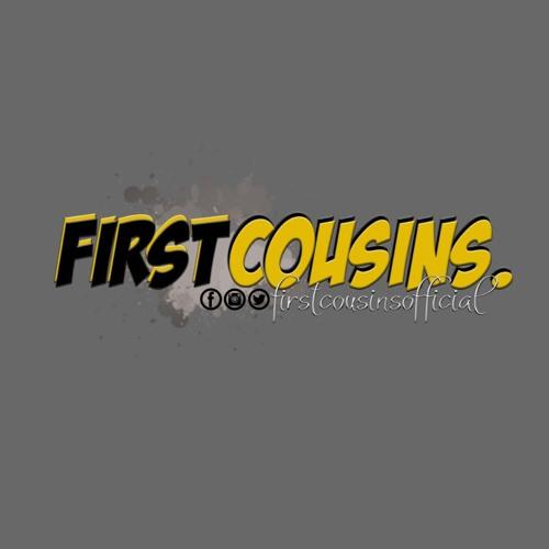 First Cousins Podcast's avatar