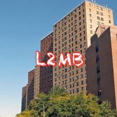 L2MB TV