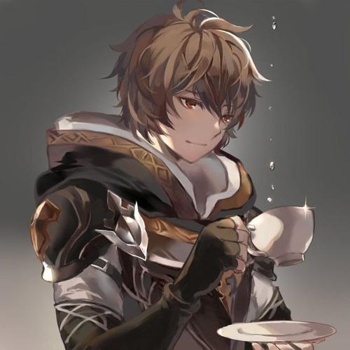 JohnnyR_'s avatar