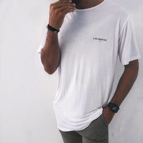 benjamin.foon's avatar