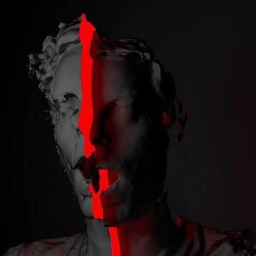 ☿'s avatar