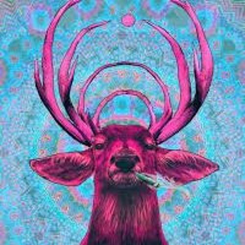Quadrangle Buck's avatar