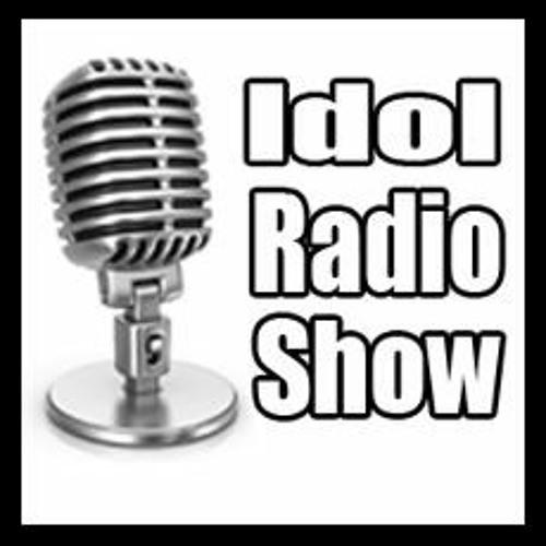 Idol Radio Show's avatar