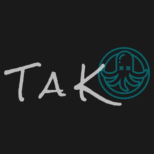 TaKo's avatar