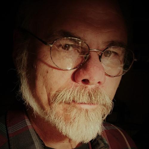 Strysik Musik's avatar