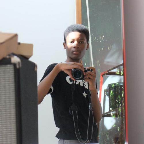 Dreyted's avatar