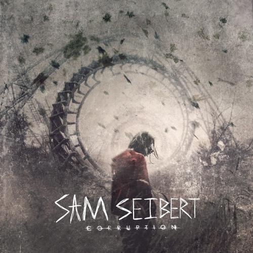 Sam Seibert's avatar