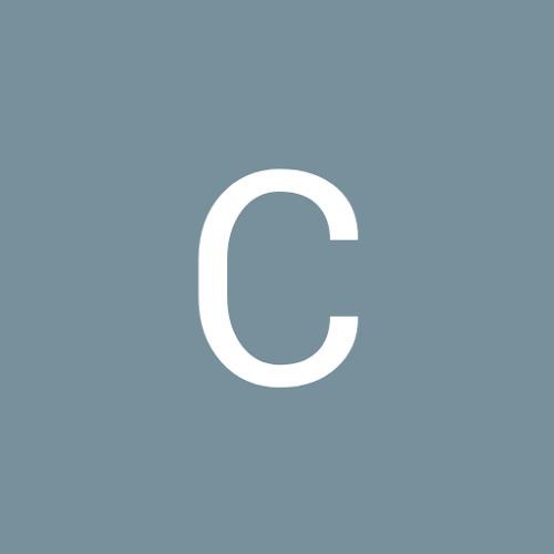 Christine.wicker's avatar