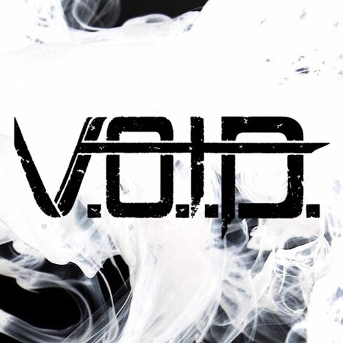 V.O.I.D. - Metal Band's avatar