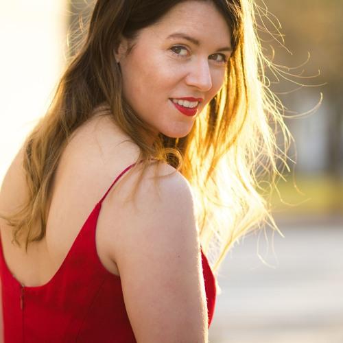 anna nesyba's avatar