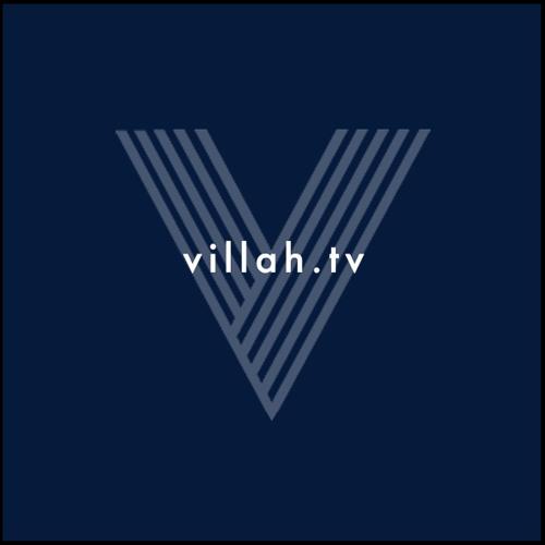 villah's avatar