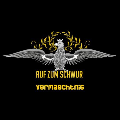 Vermaechtnis's avatar