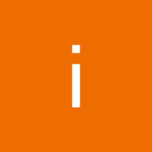 ivo.ledenyi's avatar